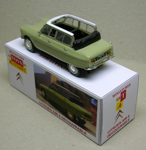 modell.automictoys.ami6-decouvrable.jpg