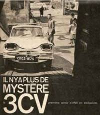 """Paris Match"", Ausgabe vom 29. April 1961"